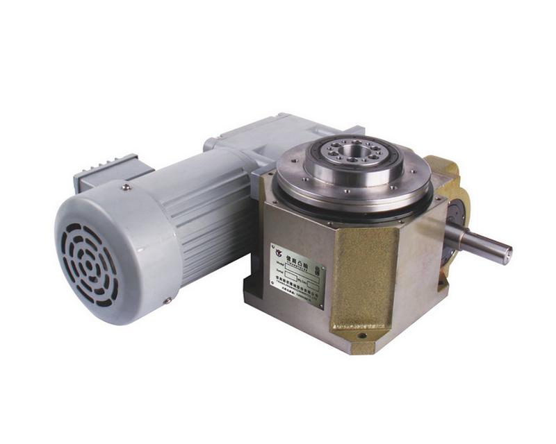 80DT配套电机