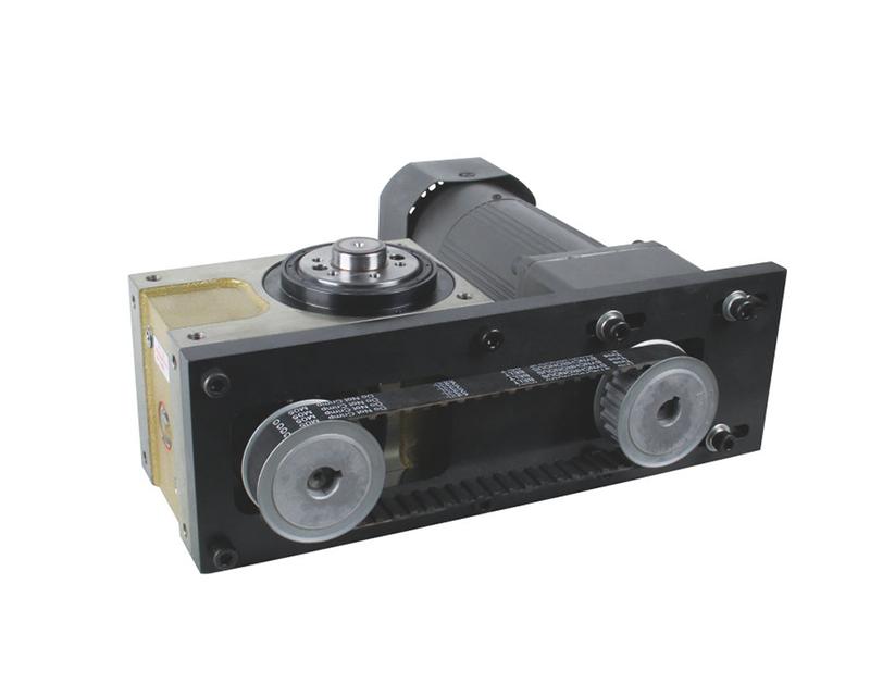 60DF配套电机