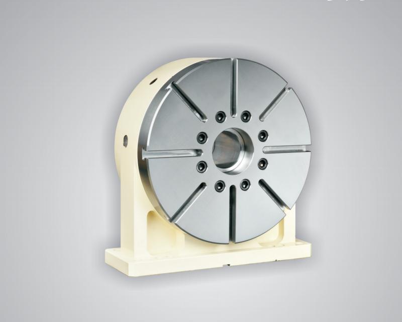 凸轮分割器入力轴和出力轴