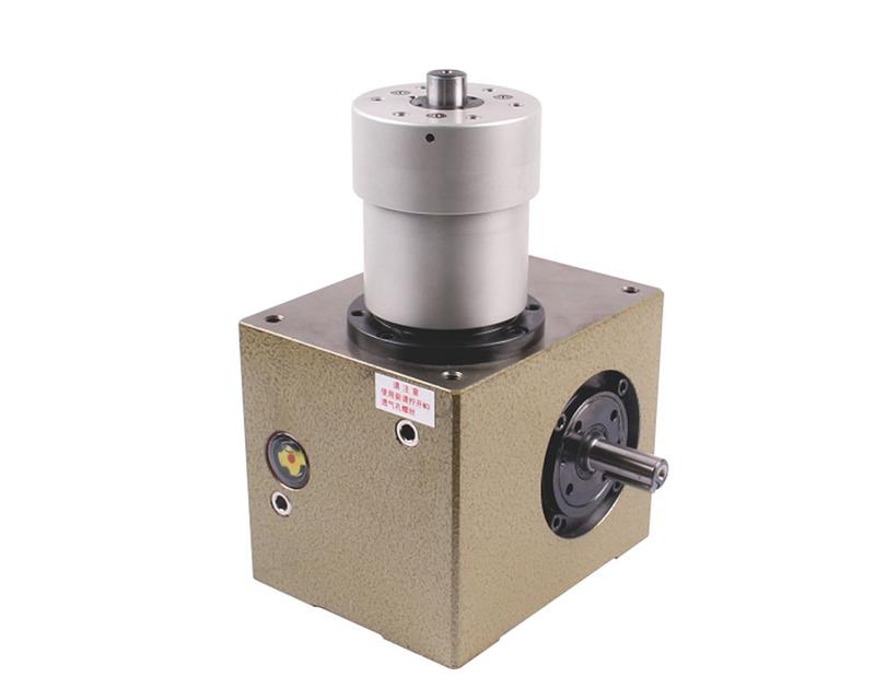 凸轮分割器厂家产品的出厂检验标准是什么?